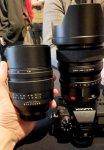 Zenit Zenitar 50mm f:0.95 manual focus full-frame lens for Sony E-mount 9.jpg