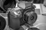 Leica TL lens on the Panasonic S1R full-frame mirrorless camera.jpg