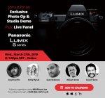 Panasonic Lumix S event.jpg