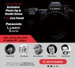 Panasonic-Lumix-S-event.jpg