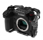 First cage for Panasonic S1:S1R from 8Sinn1.png