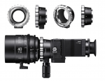 Sigma announced a new MC-31 PL-L mount converter.png