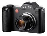Shoten L-mount adapters Leica M mount to Leica SL mount1.jpg