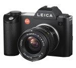 Shoten L-mount lens adapter LR-LSL.jpg