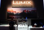 Panasonic Lumix S1 at CES2.jpg