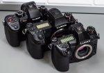 Panasonic GH5s S1R G9 mirrorless cameras comparison4.jpg
