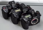 Panasonic GH5s S1R G9 mirrorless cameras comparison4.jpg