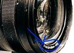 Panasonic-Lumix-S-70-200mm-f4-L-mount-lens.jpg