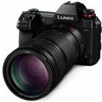 Panasonic Lumix S.jpg