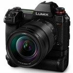 Panasonic Lumix S mirrorless cameras3.jpg