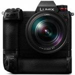 Panasonic Lumix S mirrorless cameras2.jpg