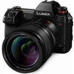 Panasonic Lumix S mirrorless cameras1.jpg