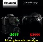 Panasonic 10yearschallenge.jpg